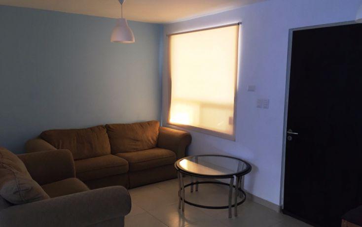 Foto de casa en venta en, vista hermosa, reynosa, tamaulipas, 1917584 no 02