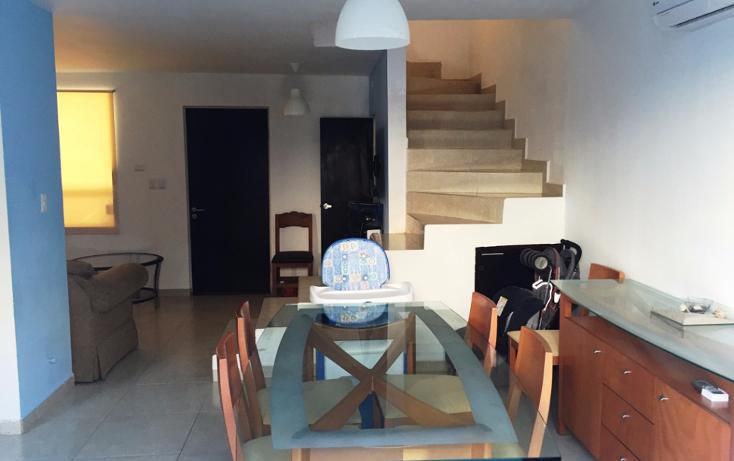 Foto de casa en venta en  , vista hermosa, reynosa, tamaulipas, 1917584 No. 03