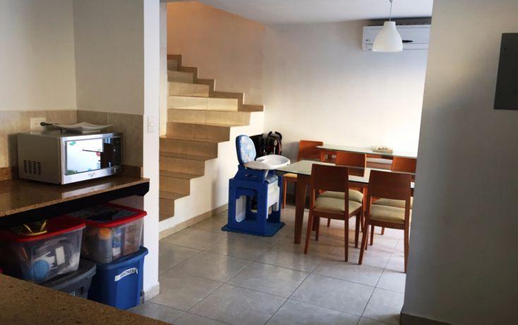 Foto de casa en venta en, vista hermosa, reynosa, tamaulipas, 1917584 no 04