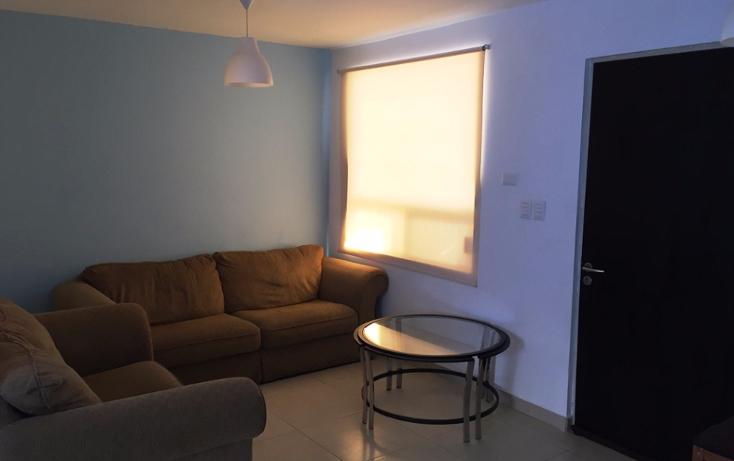 Foto de casa en renta en  , vista hermosa, reynosa, tamaulipas, 1917586 No. 02