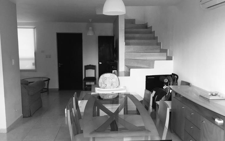 Foto de casa en renta en  , vista hermosa, reynosa, tamaulipas, 1917586 No. 03