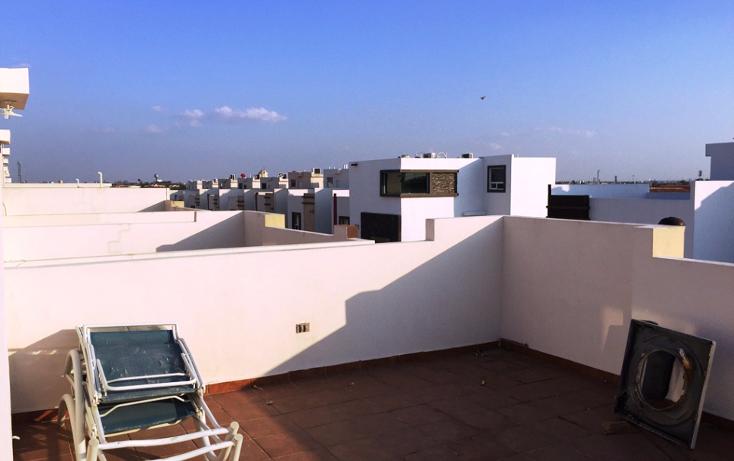 Foto de casa en renta en  , vista hermosa, reynosa, tamaulipas, 1917586 No. 12