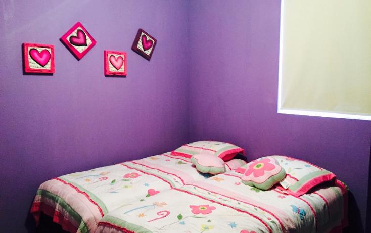 Foto de casa en renta en  , vista hermosa, reynosa, tamaulipas, 1974664 No. 10
