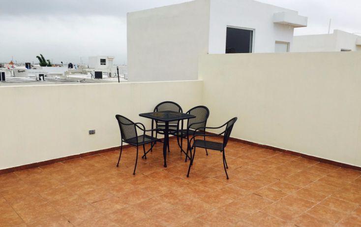 Foto de casa en renta en, vista hermosa, reynosa, tamaulipas, 1974664 no 16