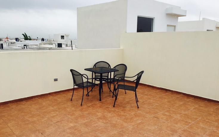 Foto de casa en renta en  , vista hermosa, reynosa, tamaulipas, 1974664 No. 16