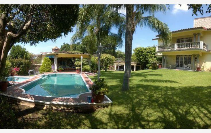 Foto de casa en venta en vista hermosa, rinconada vista hermosa, cuernavaca, morelos, 1021353 no 01