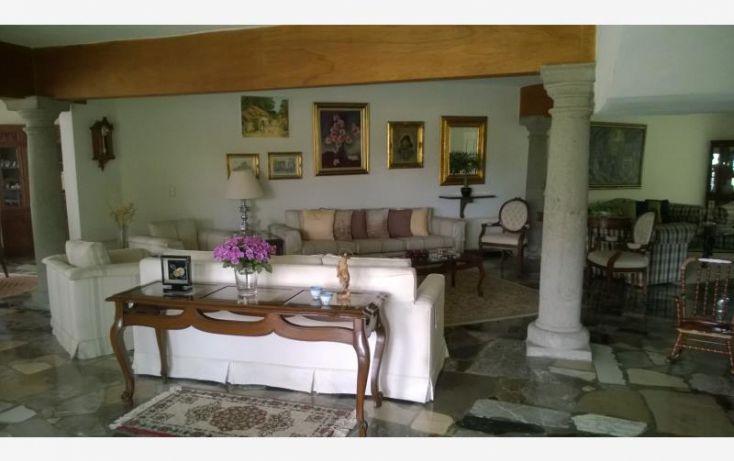 Foto de casa en venta en vista hermosa, rinconada vista hermosa, cuernavaca, morelos, 1021353 no 03