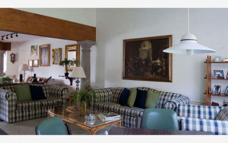 Foto de casa en venta en vista hermosa, rinconada vista hermosa, cuernavaca, morelos, 1021353 no 06