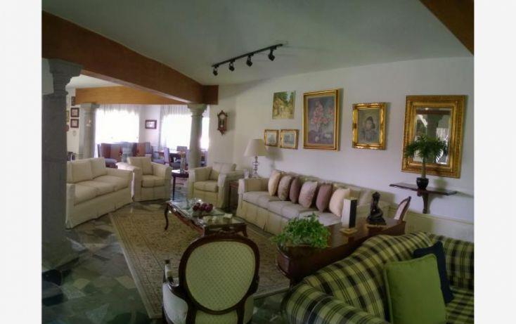 Foto de casa en venta en vista hermosa, rinconada vista hermosa, cuernavaca, morelos, 1021353 no 07