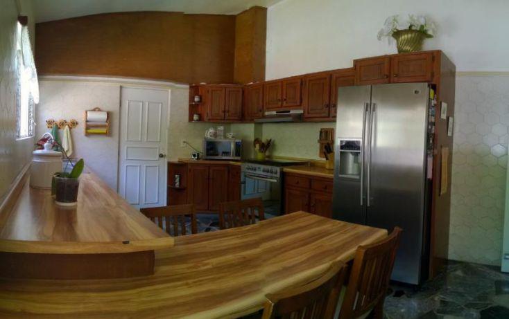 Foto de casa en venta en vista hermosa, rinconada vista hermosa, cuernavaca, morelos, 1021353 no 11