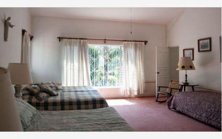Foto de casa en venta en vista hermosa, rinconada vista hermosa, cuernavaca, morelos, 1021353 no 13