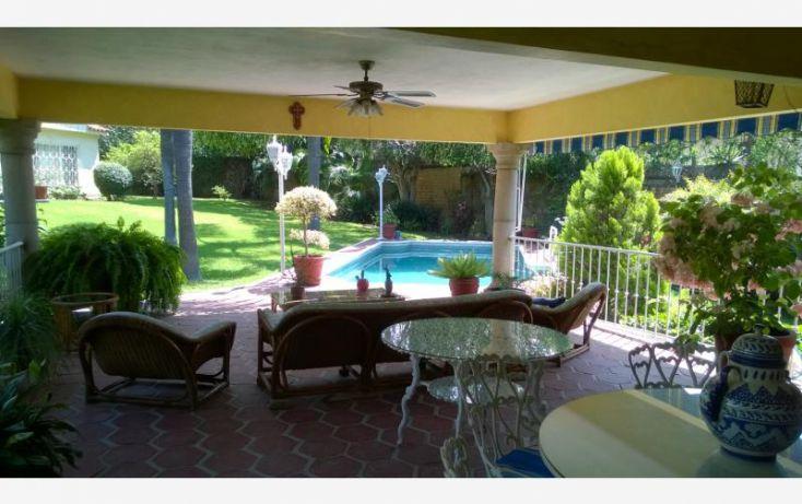 Foto de casa en venta en vista hermosa, rinconada vista hermosa, cuernavaca, morelos, 1021353 no 17
