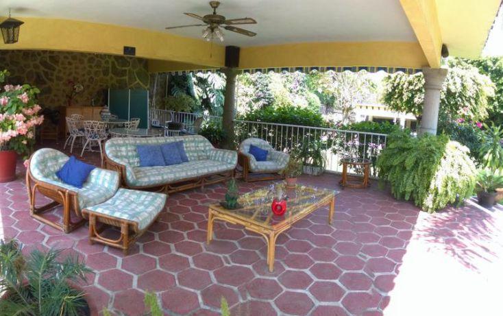 Foto de casa en venta en vista hermosa, rinconada vista hermosa, cuernavaca, morelos, 1021353 no 18