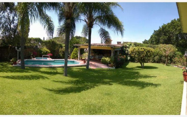 Foto de casa en venta en vista hermosa, rinconada vista hermosa, cuernavaca, morelos, 1021353 no 20
