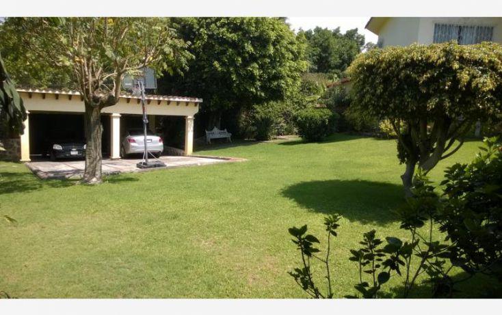 Foto de casa en venta en vista hermosa, rinconada vista hermosa, cuernavaca, morelos, 1021353 no 22