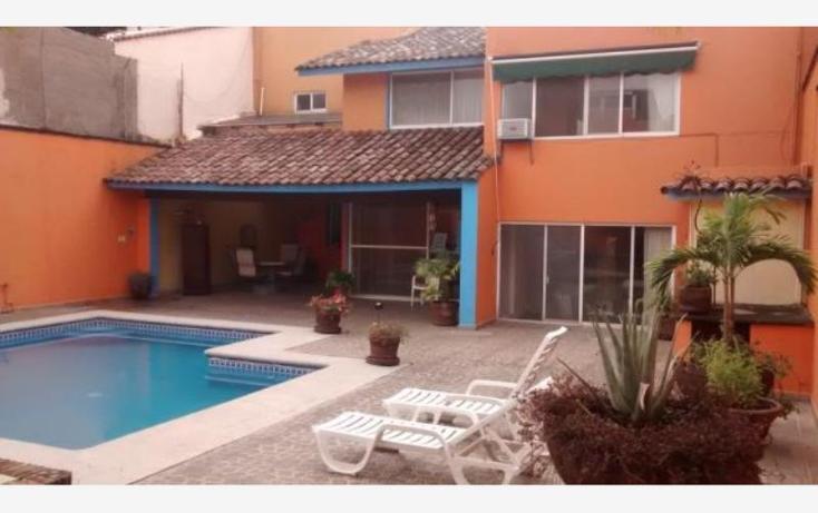 Foto de casa en venta en vista hermosa, rinconada vista hermosa, cuernavaca, morelos, 1763834 no 01
