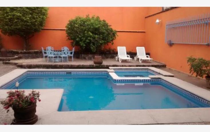 Foto de casa en venta en vista hermosa, rinconada vista hermosa, cuernavaca, morelos, 1763834 no 02