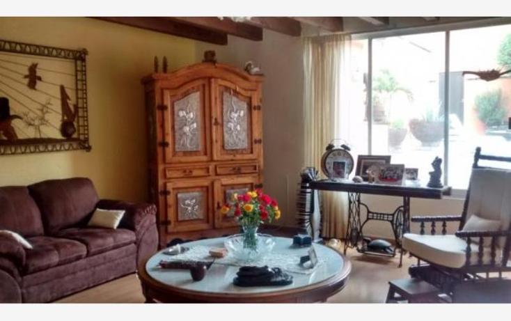Foto de casa en venta en vista hermosa, rinconada vista hermosa, cuernavaca, morelos, 1763834 no 03