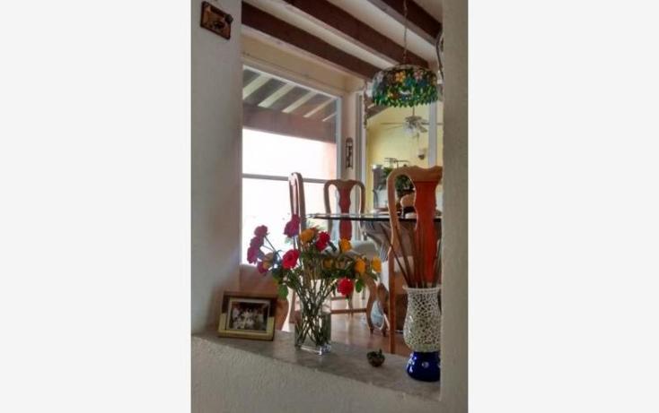 Foto de casa en venta en vista hermosa, rinconada vista hermosa, cuernavaca, morelos, 1763834 no 04