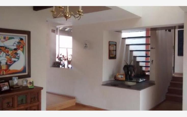 Foto de casa en venta en vista hermosa, rinconada vista hermosa, cuernavaca, morelos, 1763834 no 05