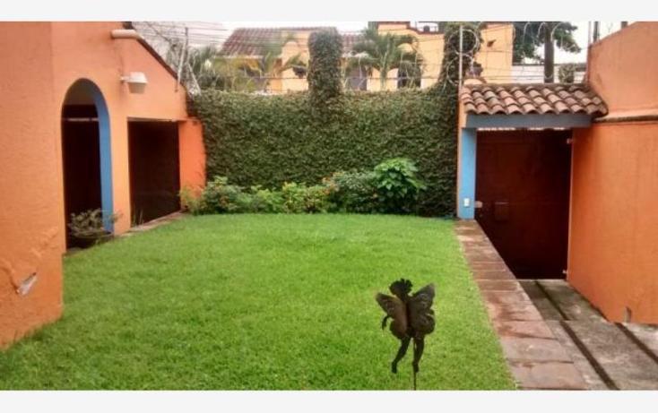 Foto de casa en venta en vista hermosa, rinconada vista hermosa, cuernavaca, morelos, 1763834 no 06