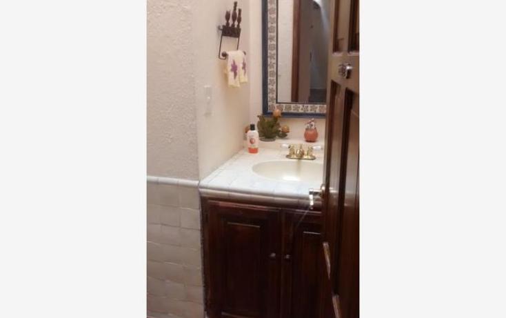 Foto de casa en venta en vista hermosa, rinconada vista hermosa, cuernavaca, morelos, 1763834 no 08