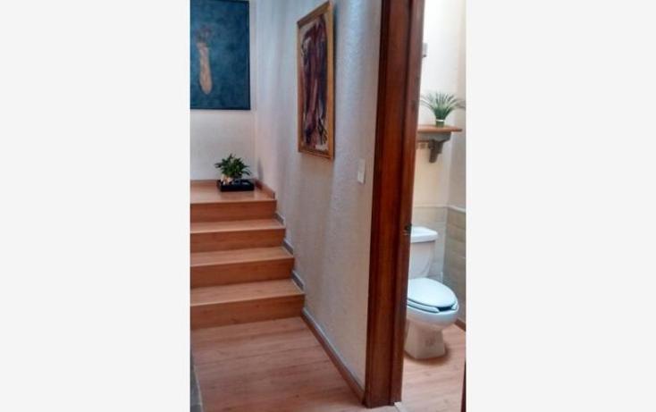 Foto de casa en venta en vista hermosa, rinconada vista hermosa, cuernavaca, morelos, 1763834 no 09