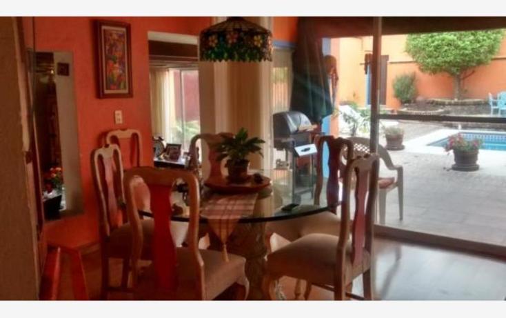 Foto de casa en venta en vista hermosa, rinconada vista hermosa, cuernavaca, morelos, 1763834 no 11