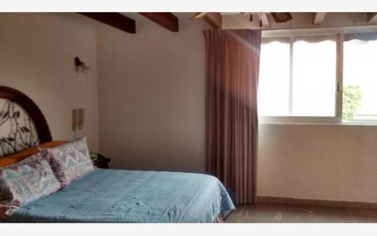 Foto de casa en venta en vista hermosa, rinconada vista hermosa, cuernavaca, morelos, 1763834 no 12