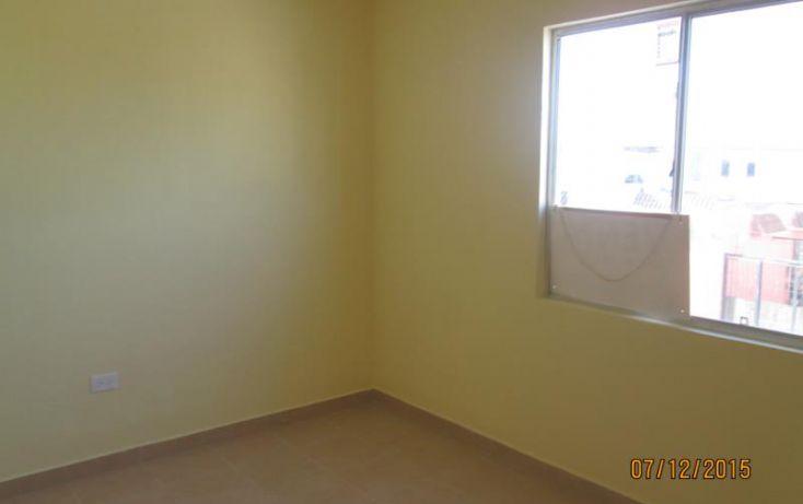 Foto de casa en venta en, vista hermosa, saltillo, coahuila de zaragoza, 1570180 no 09