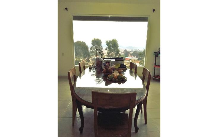 Foto de casa en venta en  , vista hermosa, san crist?bal de las casas, chiapas, 1561437 No. 02