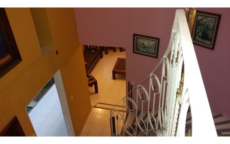 Foto de casa en venta en  , vista hermosa, san cristóbal de las casas, chiapas, 1680098 No. 04