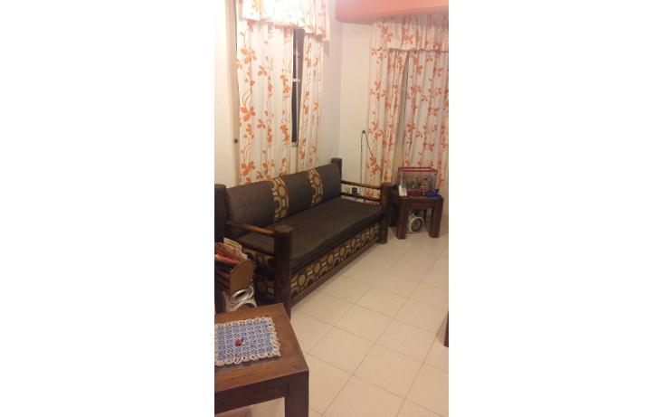 Foto de casa en venta en  , vista hermosa, san cristóbal de las casas, chiapas, 1680098 No. 05