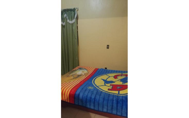 Foto de casa en venta en  , vista hermosa, san cristóbal de las casas, chiapas, 1680098 No. 09