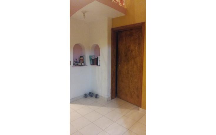 Foto de casa en venta en  , vista hermosa, san cristóbal de las casas, chiapas, 1680098 No. 10