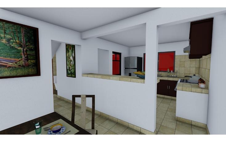 Foto de casa en venta en  , vista hermosa, san cristóbal de las casas, chiapas, 1835098 No. 04
