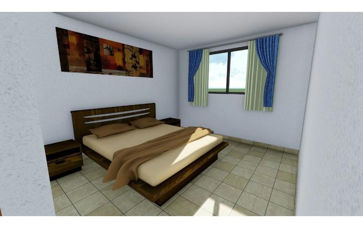 Foto de casa en venta en  , vista hermosa, san cristóbal de las casas, chiapas, 1835098 No. 07
