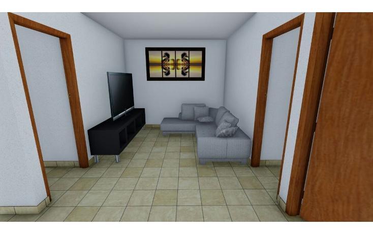 Foto de casa en venta en  , vista hermosa, san cristóbal de las casas, chiapas, 1835098 No. 09