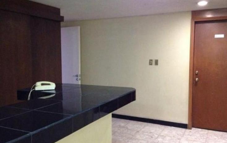 Foto de oficina en renta en  , vista hermosa, san luis potos?, san luis potos?, 1387221 No. 04