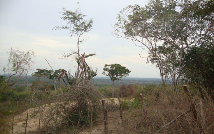 Foto de terreno habitacional en venta en vista hermosa, san marcos, cochoapa el grande, guerrero, 1701002 no 01