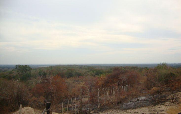 Foto de terreno habitacional en venta en vista hermosa, san marcos, cochoapa el grande, guerrero, 1701002 no 02