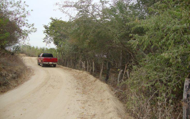 Foto de terreno habitacional en venta en vista hermosa, san marcos, cochoapa el grande, guerrero, 1701002 no 06