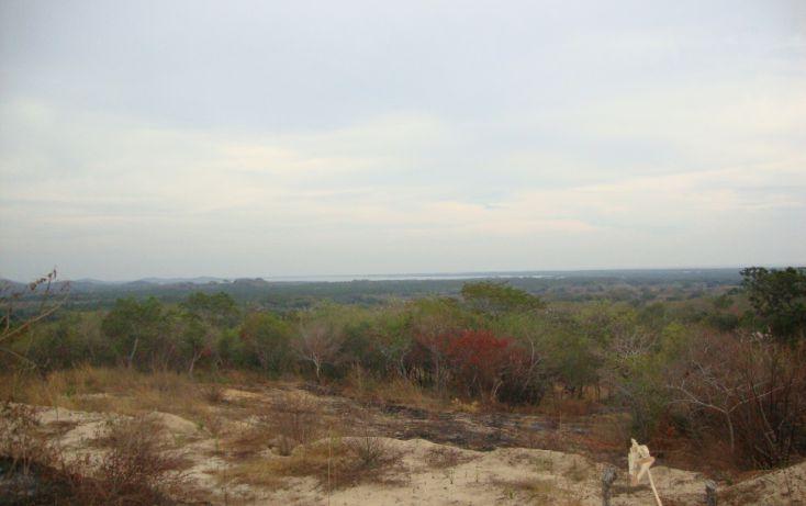 Foto de terreno habitacional en venta en vista hermosa, san marcos, cochoapa el grande, guerrero, 1701002 no 07