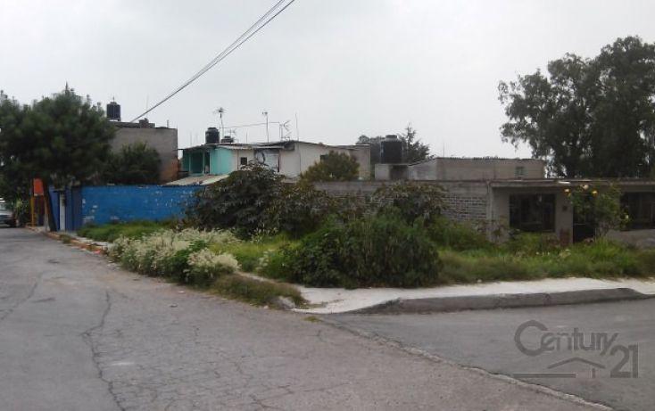 Foto de terreno habitacional en venta en vista hermosa sn, la morita, tultepec, estado de méxico, 1799005 no 01