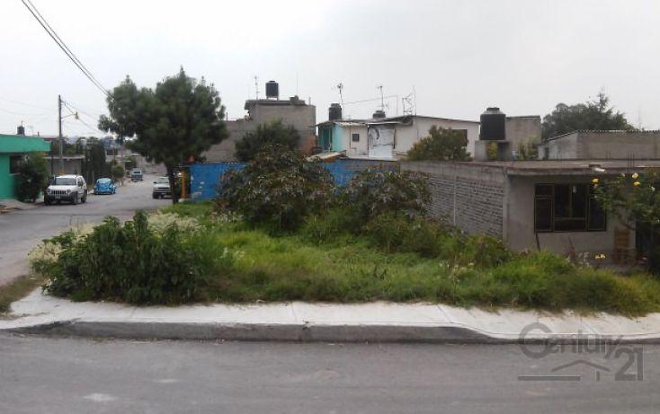 Foto de terreno habitacional en venta en vista hermosa sn, la morita, tultepec, estado de méxico, 1799005 no 02