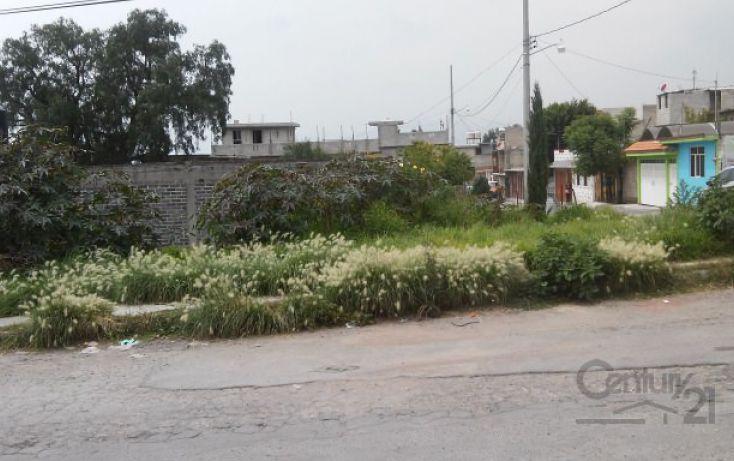 Foto de terreno habitacional en venta en vista hermosa sn, la morita, tultepec, estado de méxico, 1799005 no 04