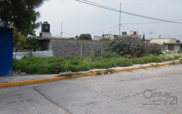Foto de terreno habitacional en venta en vista hermosa sn, la morita, tultepec, estado de méxico, 1799005 no 05