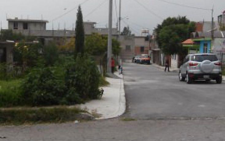 Foto de terreno habitacional en venta en vista hermosa sn, la morita, tultepec, estado de méxico, 1799005 no 06