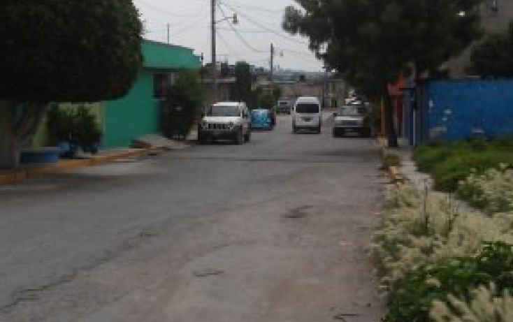 Foto de terreno habitacional en venta en vista hermosa sn, la morita, tultepec, estado de méxico, 1799005 no 07
