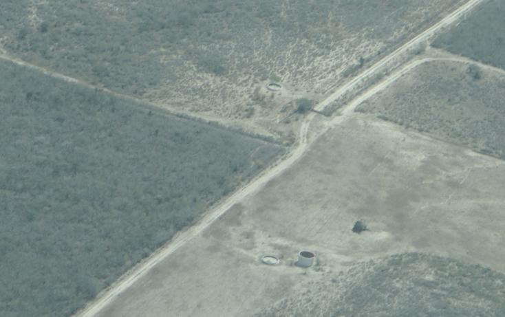 Foto de terreno comercial en venta en  , vista hermosa, soto la marina, tamaulipas, 1549732 No. 02